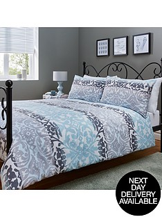 catherine-lansfield-ombre-damask-duvet-cover-set-duck-egg