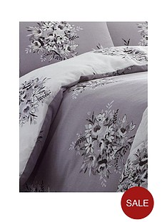 catherine-lansfield-cl-floral-bouquet-duvet-set-ks