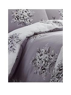 catherine-lansfield-floral-bouquet-duvet-cover-set
