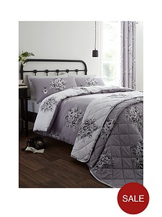 catherine-lansfield-floral-bouquet-bedspread