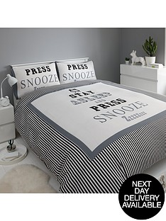 catherine-lansfield-press-snooze-duvet-set-multi