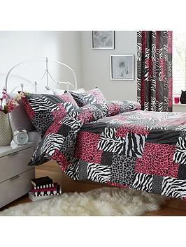 catherine-lansfield-animal-patchwork-duvet-set-db