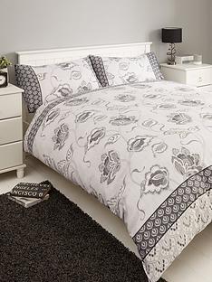 catherine-lansfield-kashmir-duvet-cover-set-grey