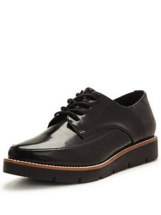 rocket-dog-roxford-lace-up-shoe