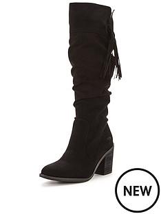 rocket-dog-rocket-dog-day-knee-length-western-boot