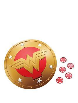 dc-super-hero-girls-wonder-woman-shield
