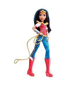 dc-super-hero-girls-wonder-woman-12-inch-action-doll
