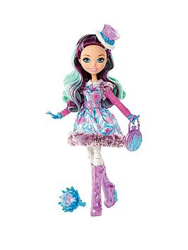 ever-after-high-epic-winter-madeline-hatter-doll