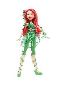 dc-super-hero-girls-poison-ivy-12-inch-action-doll