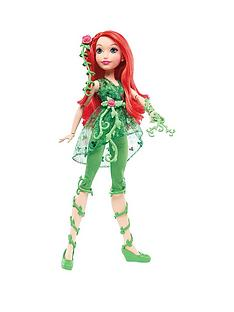 dc-superfriends-dc-super-hero-poison-ivy-12-inch-action-doll