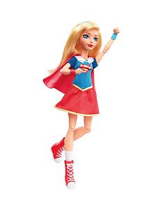 dc-superfriends-dc-super-hero-girls-supergirl-12quot-action-doll