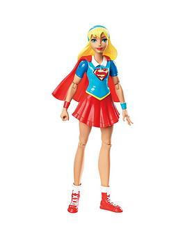 dc-super-hero-girls-dc-super-hero-girls-supergirl-6-action-figure