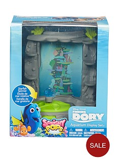 finding-dory-squishy-pops-dory-playset