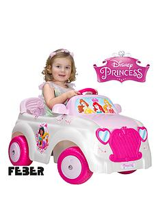 disney-princess-6v-car