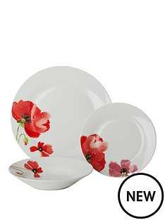 sabichi-poppy-12-pc-dinner-set