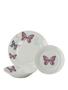 sabichi-mariposa-12-pc-dinner-set