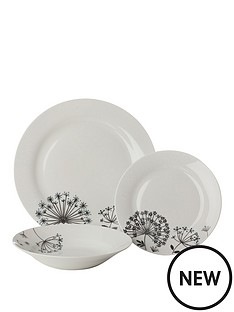 sabichi-dandelion-12-pc-dinner-set