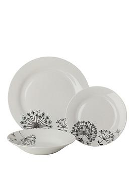 sabichi-dandelion-12-pc-dinner-set
