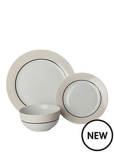 sabichi-oslo-cream-12-pc-dinner-set