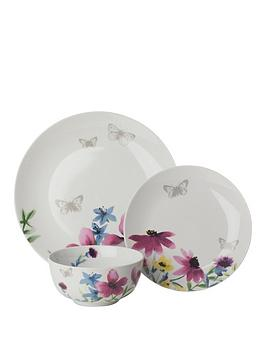 sabichi-lydia-12-piece-dinner-set