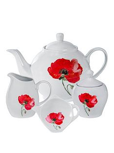 sabichi-poppy-tea-set-amp-tea-bag-holder