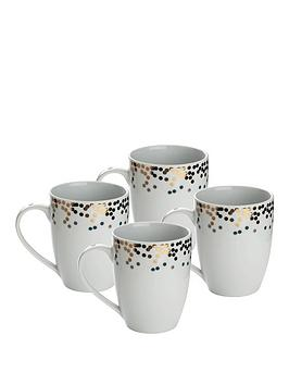 sabichi-gatsby-4-pc-mug-set