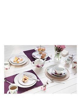 sabichi-lydia-3-pc-tea-set