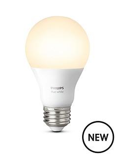 philips-hue-white-e27-single