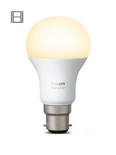 philips-hue-white-b22-led-single-bulb-works-with-alexa
