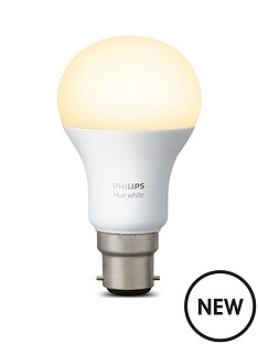 philips-hue-white-b22-single