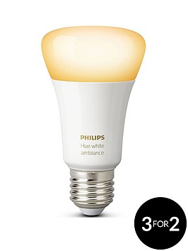 philips-hue-white-ambiance-e27-single-screw-bulb-works-with-alexa