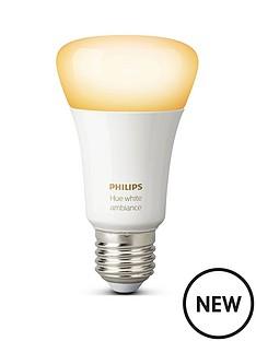 philips-hue-white-ambiance-e27-single