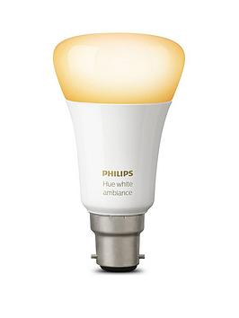philips-hue-white-ambiance-b22-single-bulb
