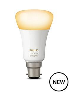 philips-hue-white-ambiance-b22-single