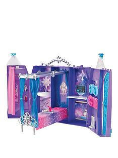 barbie-star-light-adventure-galaxy-castle-playset