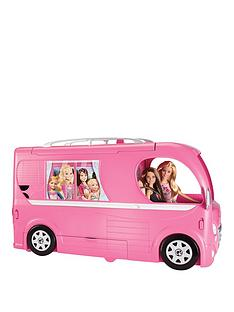 barbie-barbie-pop-up-camper
