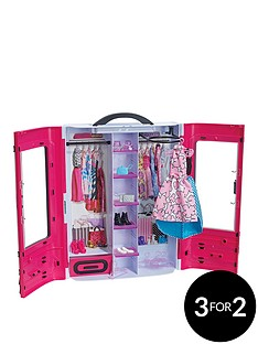 barbie-fashionistas-ultimate-closet
