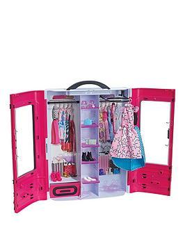 barbie-fashionistas-ultimate-closet
