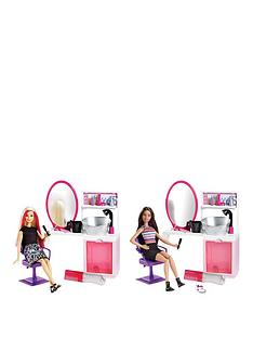 barbie-sparkle-style-salon-assortment