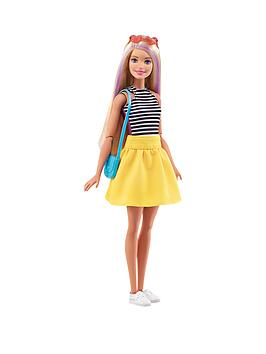 barbie-day-to-night-style-doll