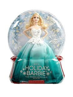 barbie-2016-holiday-doll
