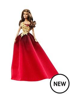 barbie-2016-holiday-doll-multi-ethnic-doll