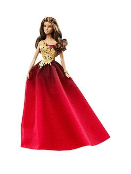 barbie-2016-holiday-doll-multi-ethnic-doll
