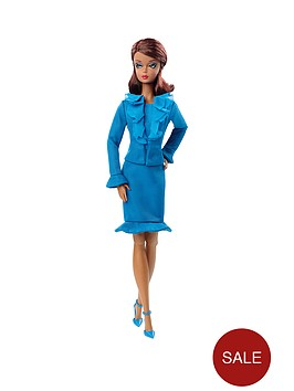 barbie-barbie-fashion-model-collection-blue-suit-doll