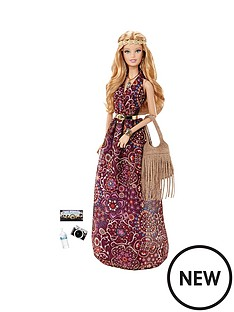 barbie-barbie-the-barbie-look-barbie-doll-boho