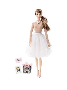 barbie-the-look-doll-party