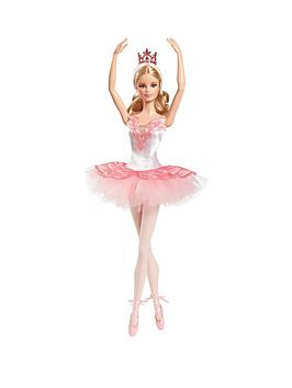 barbie-ballet-wishes-doll