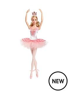 barbie-barbie-ballet-wishes-barbie-doll