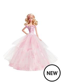 barbie-barbie-birthday-wishes-barbie-doll