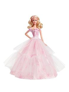 barbie-birthday-wishes-doll